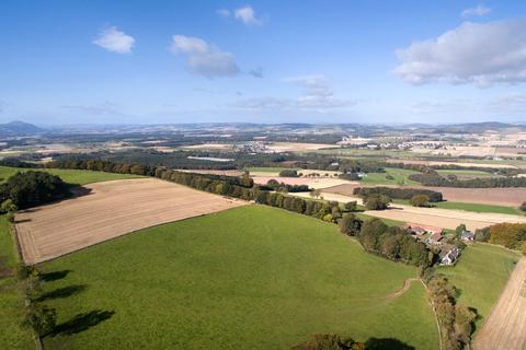 Farm for sale - Scotstarvit Farm, Cupar, Fife, KY15