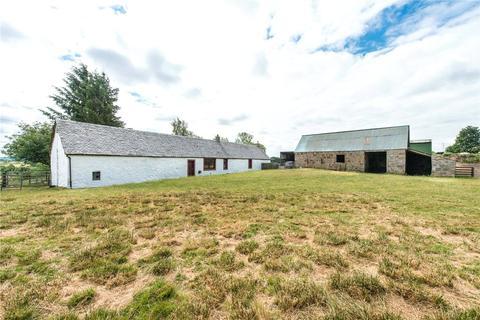 2 bedroom property with land for sale - Lot 1 Wester Mailing, Denny, Falkirk, FK6