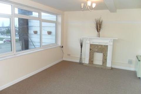 3 bedroom flat to rent - The Forum, North Hykeham, LN6 8HW