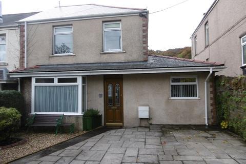 3 bedroom semi-detached house for sale - Park Street, Tonna, Neath, Neath Port Talbot.
