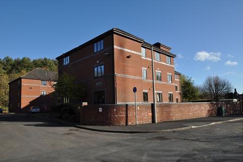 2 bedroom flat to rent - Glebedale Court, Fenton, Stoke-on-Trent, ST4 3LT