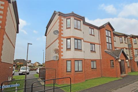2 bedroom apartment for sale - Dundee Court, New Carron, Falkirk