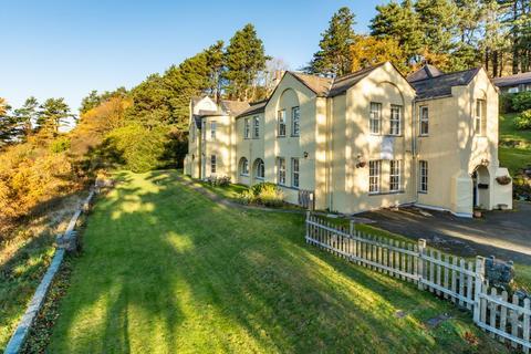 10 bedroom detached house for sale - Llanfairfechan, Conwy, North Wales
