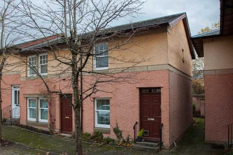 2 bedroom apartment for sale - Mitchell Court, Dollar