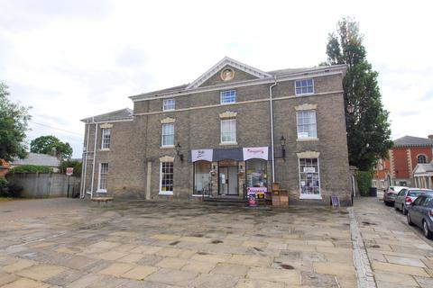 1 bedroom flat to rent - Victoria House, Market Place, Hadleigh, Ipiswich, Suffolk, IP7 5DL