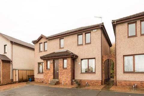 2 bedroom semi-detached house for sale - Renfrew Drive, Perth,