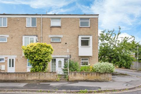 8 bedroom house share to rent - Trafford Road, Headington, Oxford, OX3