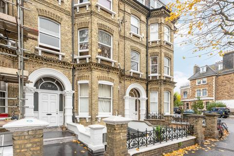 1 bedroom apartment for sale - Cromwell Road, Hove