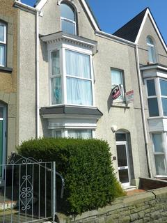 6 bedroom house to rent - Finsbury Terrace, Brynmill, Swansea