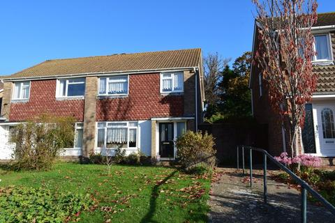3 bedroom semi-detached house for sale - Valley Close, Southampton