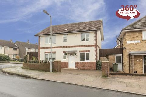 4 bedroom detached house for sale - Washford Avenue, Cardiff - REF# 00003840 - View 360 Tour http://bit.ly/2S4oQOP