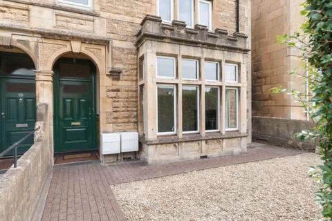 1 bedroom flat to rent - 67 Wellsway                        ,