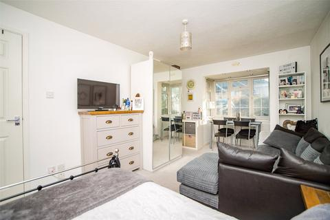 1 bedroom apartment for sale - Willow Rise, Downswood, Maidstone, Kent, ME15