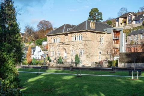 2 bedroom flat for sale - Museum Hall, Bridge of Allan, Stirling, Scotland, FK9 4RQ