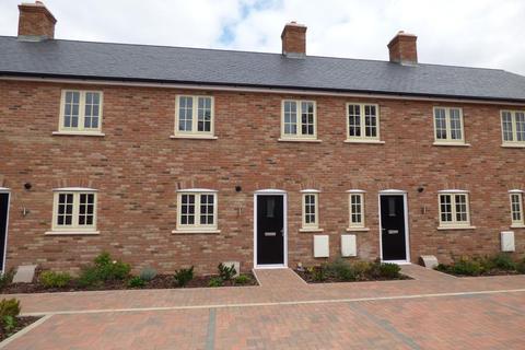 3 bedroom cottage to rent - Bell Cottages, Studham, LU6 2QG