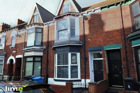 1 bedroom house share to rent - Jalland Street, Hull, East Yorkshire, HU8 8RB