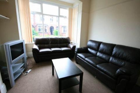 1 bedroom house share to rent - Estcourt Avenue, ,