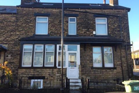 1 bedroom house share to rent - Rosemont Walk, Bramley, Leeds
