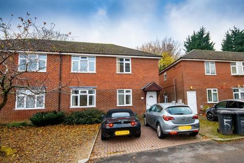 2 bedroom apartment for sale - Lilac Court, Derby
