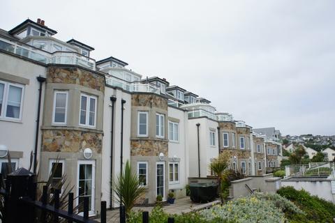 3 bedroom apartment to rent - Carbis Bay