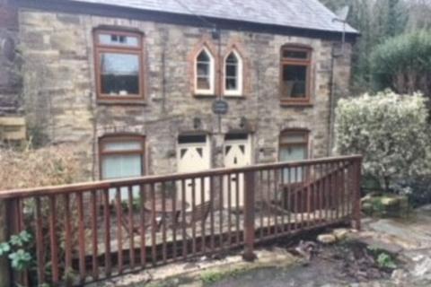 1 bedroom cottage to rent - Peterville, St Agnes