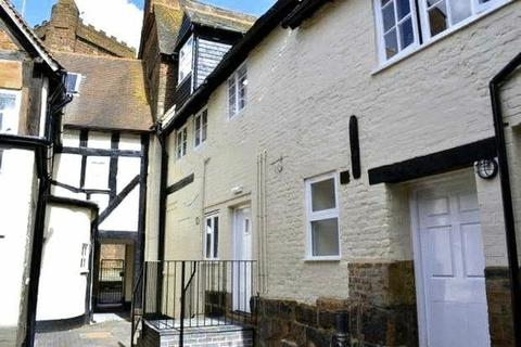 2 bedroom apartment for sale - High Street, Newport