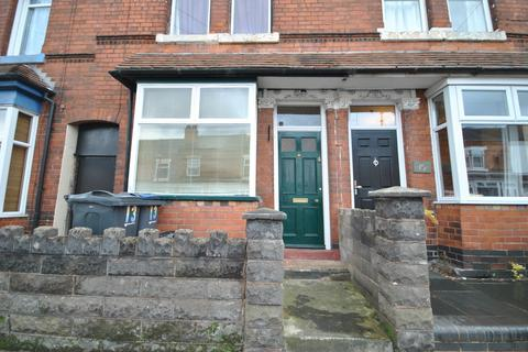2 bedroom terraced house to rent - Frances Road, Kings Norton