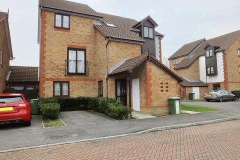 1 bedroom flat for sale - Hulton Close, Waterside Park
