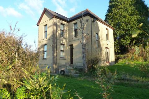 3 bedroom house to rent - Myrtle Bury Farm, Llannon Road, Pontyberem