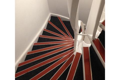 2 bedroom apartment to rent - Fenkle Street, Newcastle Upon Tyne