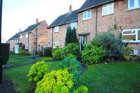 3 bedroom house to rent - Perry Mead, ,