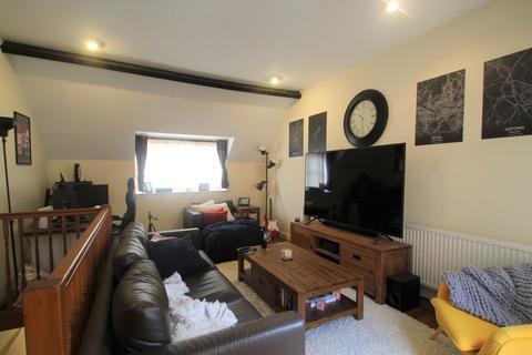 1 bedroom flat to rent - Union Street, Woodstock