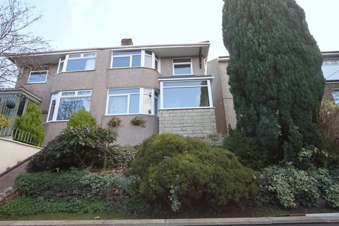 3 bedroom semi-detached house for sale - Conham Hill, Bristol