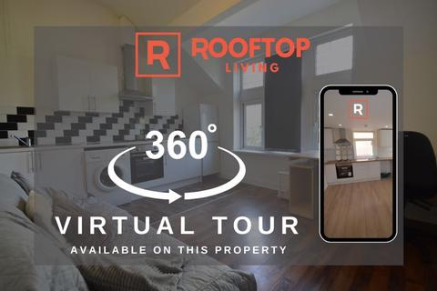 1 bedroom apartment to rent - CTR LOFTS|FLAT 5|CITY CENTRE|AVAILABLE 1ST JULY 2020