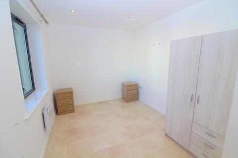 2 bedroom flat to rent - St. Christopher Court, Maritime Quarter, Swansea, SA1 1UA