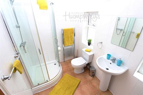 1 bedroom house share to rent - Hallewell Road, Edgbaston, B16  -8am - 8pm Viewing