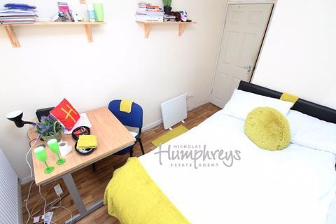 3 bedroom house to rent - Rupert Street, Nechells, B7 - 8am - 8pm Viewings