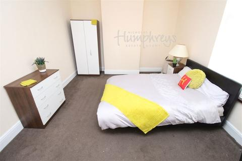 2 bedroom house share to rent - College Grove, Handsworth, B20 - 8am-8pm Viewing