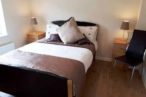 1 bedroom house share to rent - Wharf Lane, Solihull B91 - 8-8 Viewings