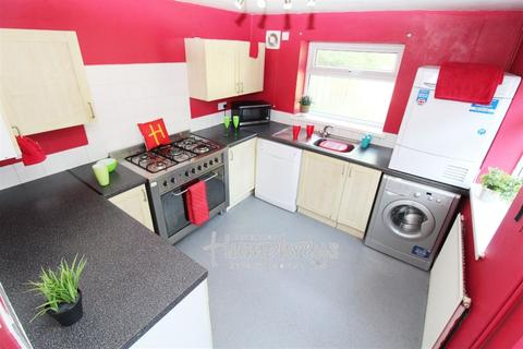 1 bedroom house share to rent - Rotton Park Road, Edgbaston, B16 - 8am-8pm Viewing