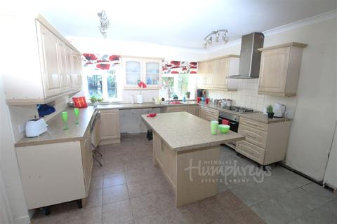 4 bedroom house to rent - Wheelers Lane, Kings Heath B13 - 8am-8pm Viewing