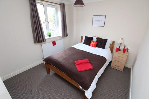 1 bedroom house share to rent - Navigaton Way, Hockley B18 - 8-8 Viewings
