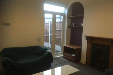 4 bedroom house share to rent - Leslie Road, Edgbaston B16 - 8-8 Viewings