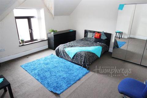 2 bedroom house share to rent - College Grove, Handsworth, B20 - 8-8 Viewings