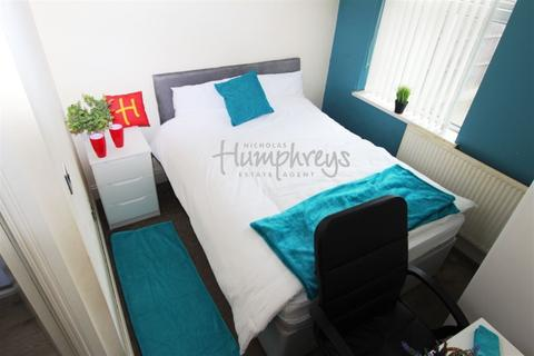 1 bedroom house share to rent - Rotton Park Road, Edgbaston B16 - 8am-8pm Viewings