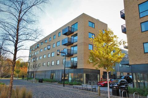 2 bedroom flat for sale - Dobson Way, Trumpington
