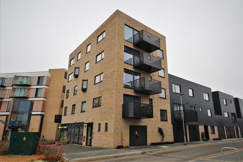 2 bedroom flat for sale - Fowler Avenue, Trumpington