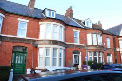 1 bedroom flat to rent - Hallville Road, Liverpool