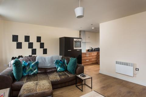 2 bedroom flat for sale - Birch Close, Huntington, York