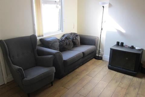 4 bedroom terraced house to rent - Gulson Road Coventry
